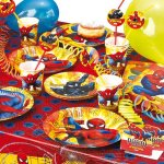 Party & Feste