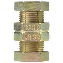 Cast Puzzle Nutcase Level 6