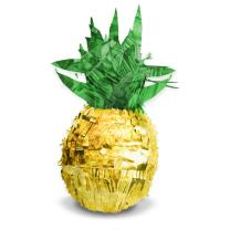 Ananas - Pineapple Vibes - Pinata 45 cm