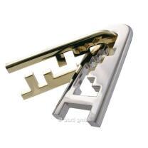 Huzzle Cast Puzzle Keyhole Level 4