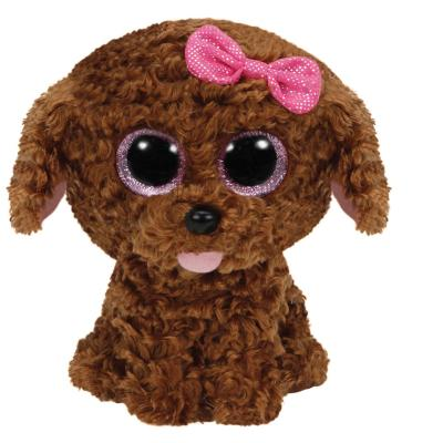 Hund - Maddie 15 cm