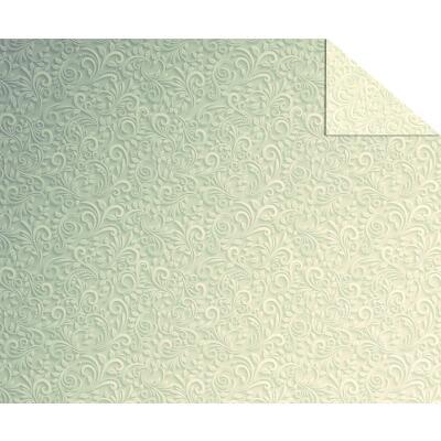 Fotokarton Hochzeit Klassik (03), 300 g/m²,  49,5 cm x 68 cm