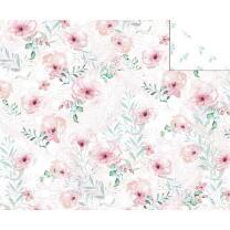 Fotokarton Hochzeitsfieber (03), 300 g/m²,  49,5 cm...