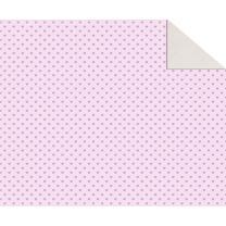 Fotokarton Baby Pauline (03), 300 g/m²,  49,5 cm x...