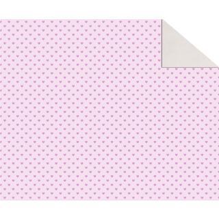 Fotokarton Baby Pauline (03), 300 g/m²,  49,5 cm x 68 cm