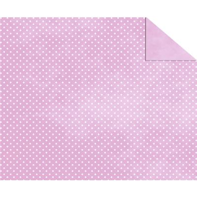 Fotokarton Baby Pauline (06), 300 g/m²,  49,5 cm x 68 cm