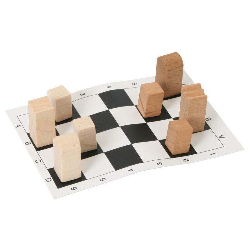 Mini Spiel