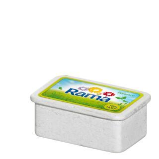 Erzi 17085 Margarine Rama Kaufladenzubehör