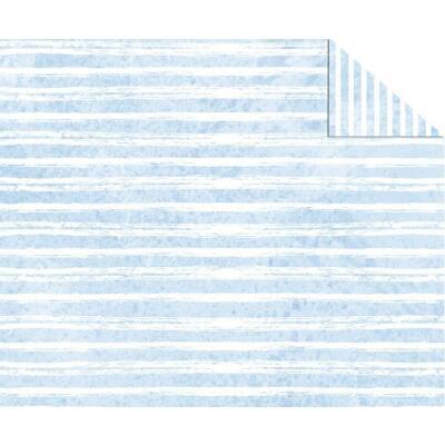 Fotokarton Maritim (03), 300 g/m²,  49,5 cm x 68 cm