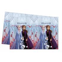 Frozen - Die Eiskönigin 2 - Tischdecke 120 x 180 cm