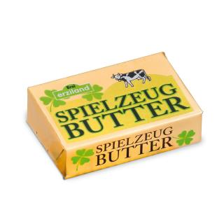 Erzi 17090 Butter Kaufladenzubehör