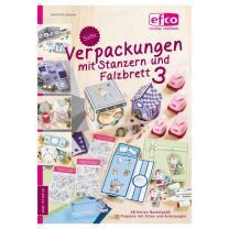 Buch - Verpackungen mit Stanzern und Falzbrett 3