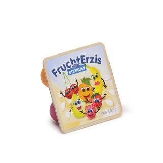 Erzi 17112 FruchtErzis Kaufladenzubehör