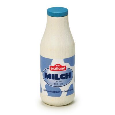 Erzi 17150 Milchflasche Kaufladenzubehör