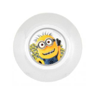 """Minions - Frühstücksset """"1 in a Minion"""", 3 tlg."""