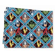 Mighty Avengers -Tischdecke 120 x 180 cm