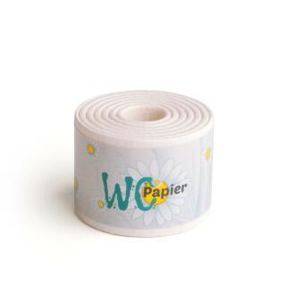 Erzi 21005  Toilettenpapier Kaufladenzubehör