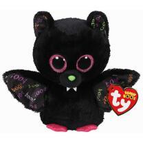 TY Beanie Boos 37250 - Fledermaus Dart 15 cm