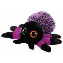 TY Beanie Boos 37248 - Spinne Creeper 15 cm