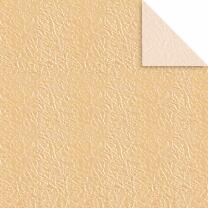 Aurelio Stern Faltblätter 15 x 15 cm - Crush Paper...