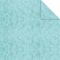 Aurelio Stern Faltblätter 15 x 15 cm - Earth Crack...
