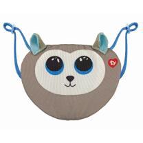 TY Beanie Boos 95701 - Mund Nasen Maske Hund Slush
