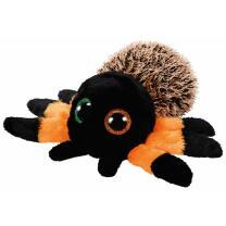 TY Beanie Boos 36855 - Spinne Hairy 15 cm
