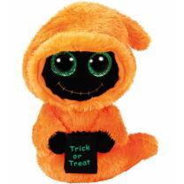 TY Beanie Boos 36854 - Sensenmann Seeker 15 cm