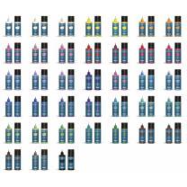 darwi  Acrylfarbe opak 80 ml - Farbauswahl