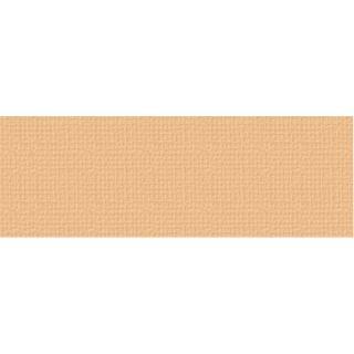 Strukturkarton Struktura Basic 23 x 33 cm papaya (04)