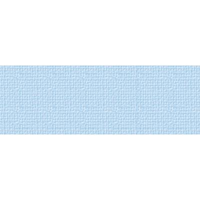 Strukturkarton Struktura Basic 23 x 33 cm hellblau (10)