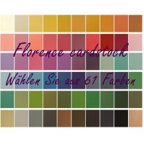 Fotokarton Florence cardstock A4 - 216 g/m² -  Auswahl