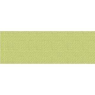 Strukturkarton Struktura Basic 23 x 33 cm olivgrün (15)