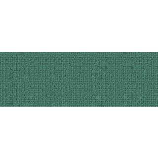 Strukturkarton Struktura Basic 23 x 33 cm dunkelgrün (16)