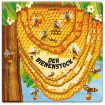 Fensterbuch - Der Bienenstock