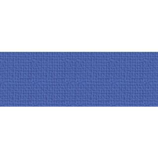 Strukturkarton Struktura Basic 23 x 33 cm royalblau (30)