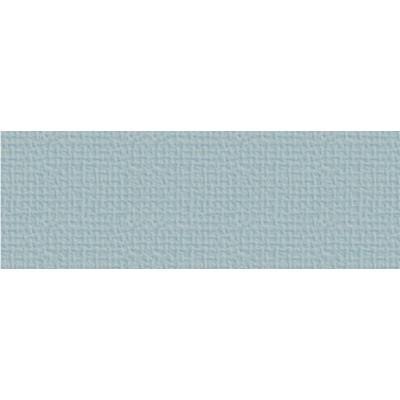 Strukturkarton Struktura Basic 23 x 33 cm blaugrau (32)