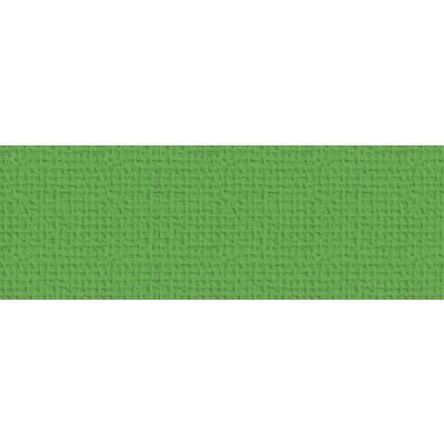 Strukturkarton Struktura Basic 23 x 33 cm grasgrün (34)