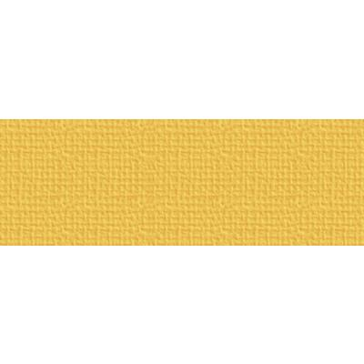 Strukturkarton Struktura Basic 23 x 33 cm curry (36)