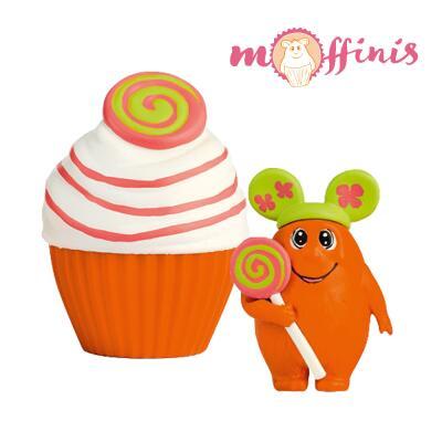 Moffinis - Serie 2 - Lolli
