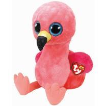 Ty Beanie Boos Flamingo Gilda 42 cm