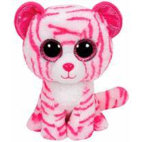 Ty Beanie Boos Tiger Asia 42 cm