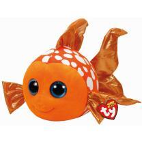Ty Beanie Boos  Clownfisch Samy 42 cm