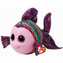 Ty Beanie Boos  Fisch Flippy 42 cm