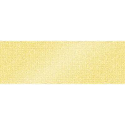 Strukturkarton Struktura Pearl 23 x 33 cm ananas (01)