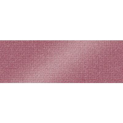 Strukturkarton Struktura Pearl 23 x 33 cm rubinrot (05)