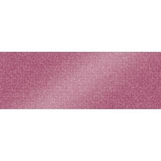 Strukturkarton Struktura Pearl 23 x 33 cm himbeere (06)