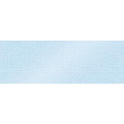 Strukturkarton Struktura Pearl 23 x 33 cm babyblau (10)