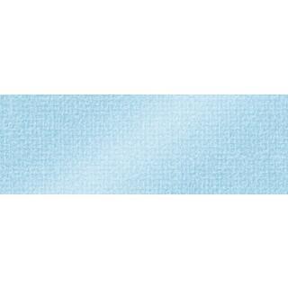 Strukturkarton Struktura Pearl 23 x 33 cm arktisblau (11)
