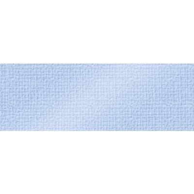 Strukturkarton Struktura Pearl 23 x 33 cm jeansblau (12)